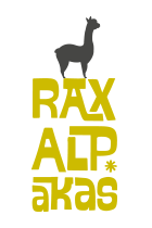 Raxalpakas